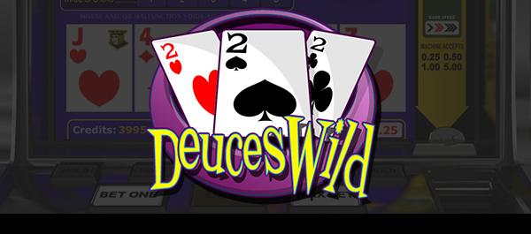 deuceswild.png