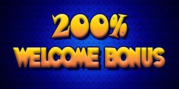 super200y