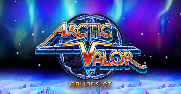 arctic20