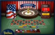 american roulette with bitcoins