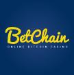Betchain bitcoin casino 100x100