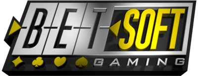 Betsoft Casino Games
