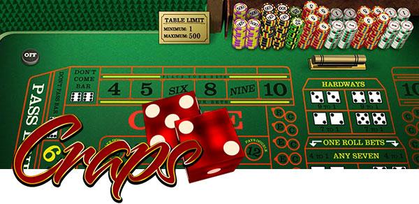 15 million poker hand