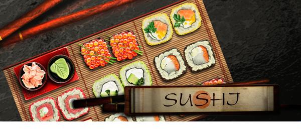 sushi-betchain.png