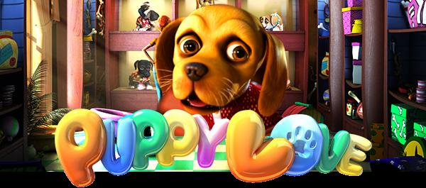puppylove.png