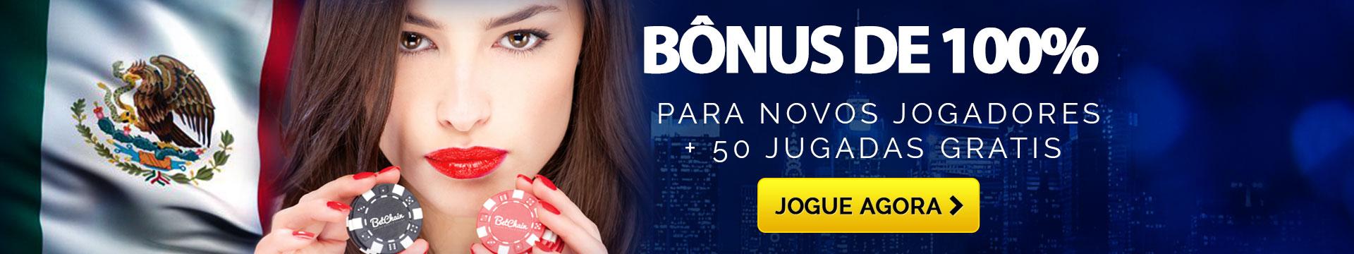 svenska online casino fairy tale online