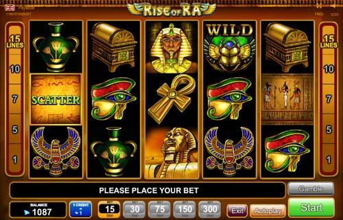 Slot Games Book Of Fra