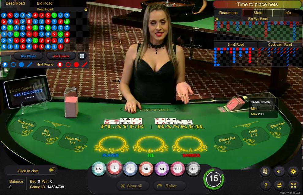 online casino bonus mit 1 euro einzahlung