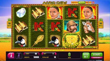 Ireland cheats africa gold belatra casino slots com players
