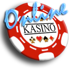 real play online casino australia