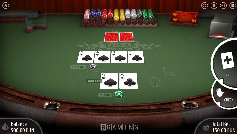Poker with bitcoins how to bet on sports in usa