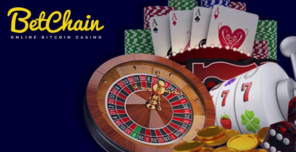 British Columbia Online Casino - PlayNow
