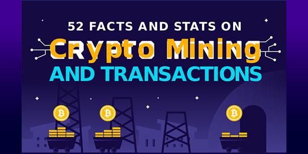 Crypto-Mining-Transactions