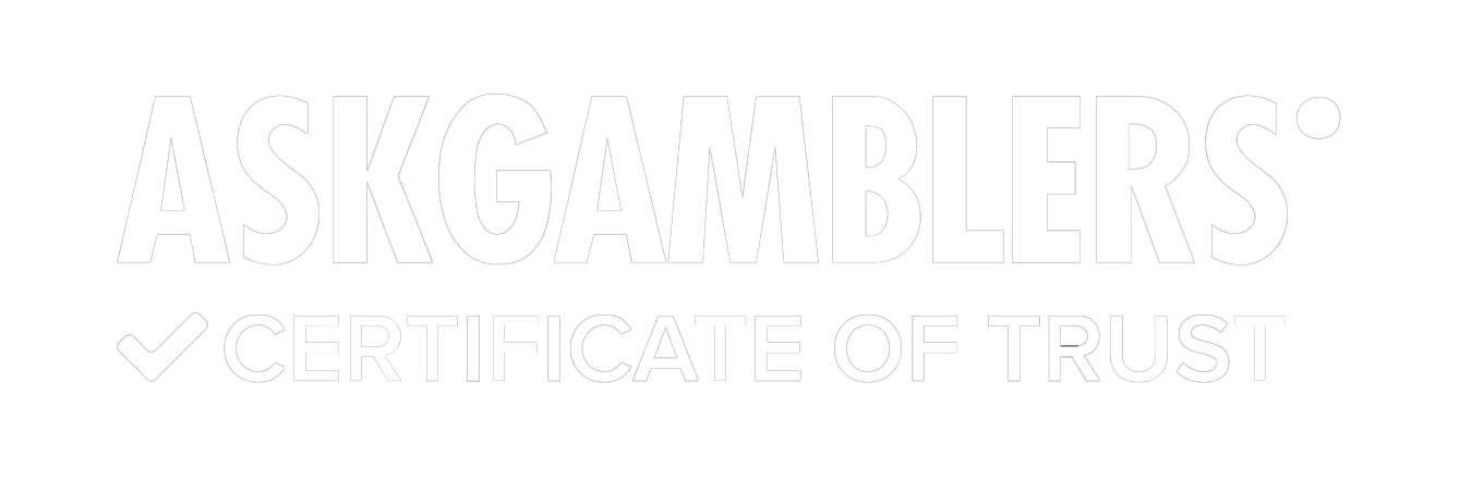 ask gamblers logo