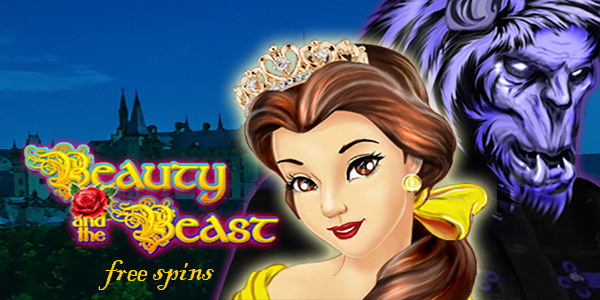 beauty-and-the-beast-free-spins-bonus