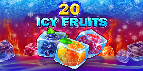 icy-fruits-classic-slot-free-spins