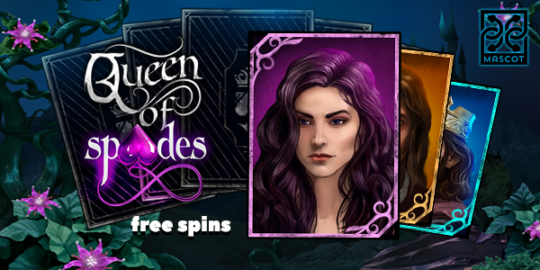 queen-of-spades-free-spins